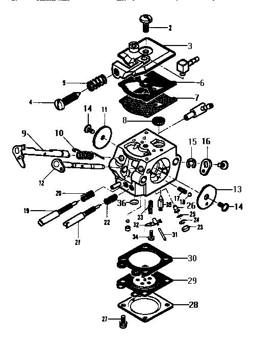 Mac 3516 Fuel Line Diagram