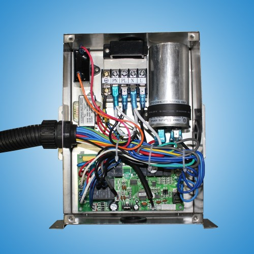 small resolution of irv2 forums on marine air vcp16k wiring diagram on dometic a c thermostat wiring dometic refrigerator diagram