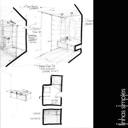 small resolution of metal halide ballast installation diagram
