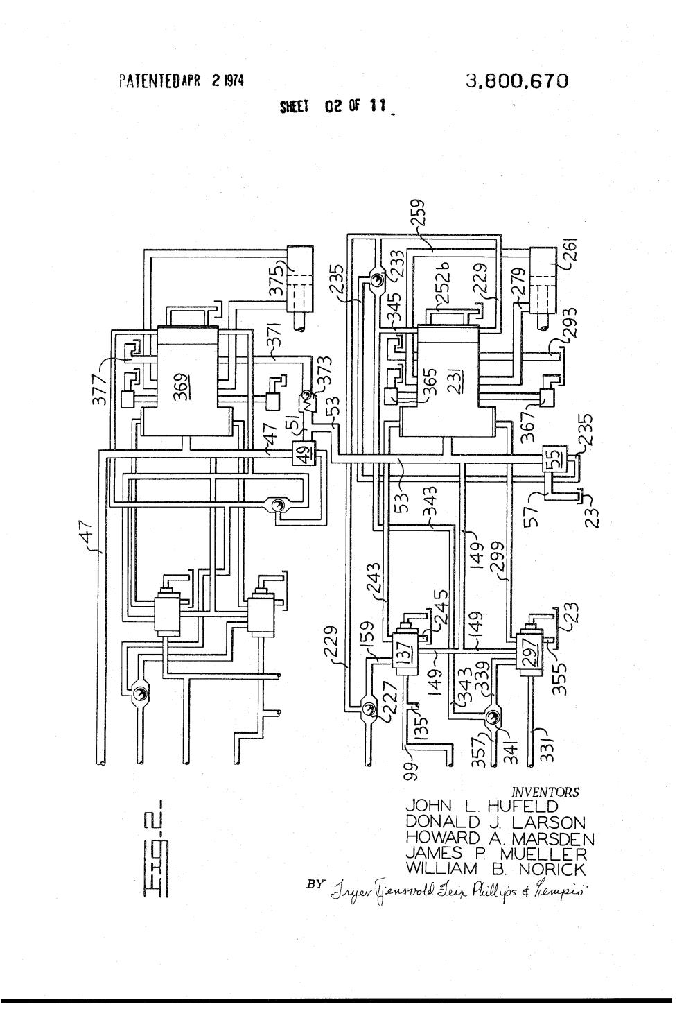 medium resolution of massey ferguson tractor wiring diagram
