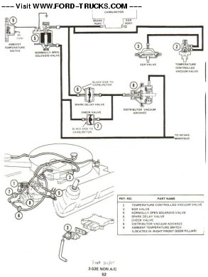 Motorcraft Gr540b Wiring Diagram