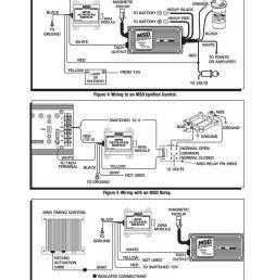 retard msd 7al wiring diagram wiring diagrammsd 7al 3 wiring diagramretard msd 7al wiring diagram 19 [ 869 x 1024 Pixel ]