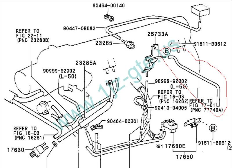 Mx83 Wiring Diagram