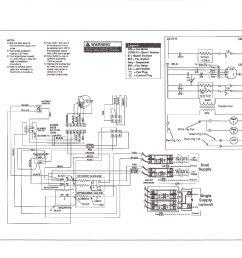 coloman ga furnace thermostat wiring diagram [ 3299 x 2549 Pixel ]