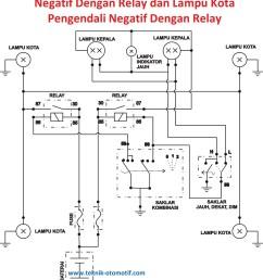 digi set timer wiring diagram [ 1292 x 1600 Pixel ]