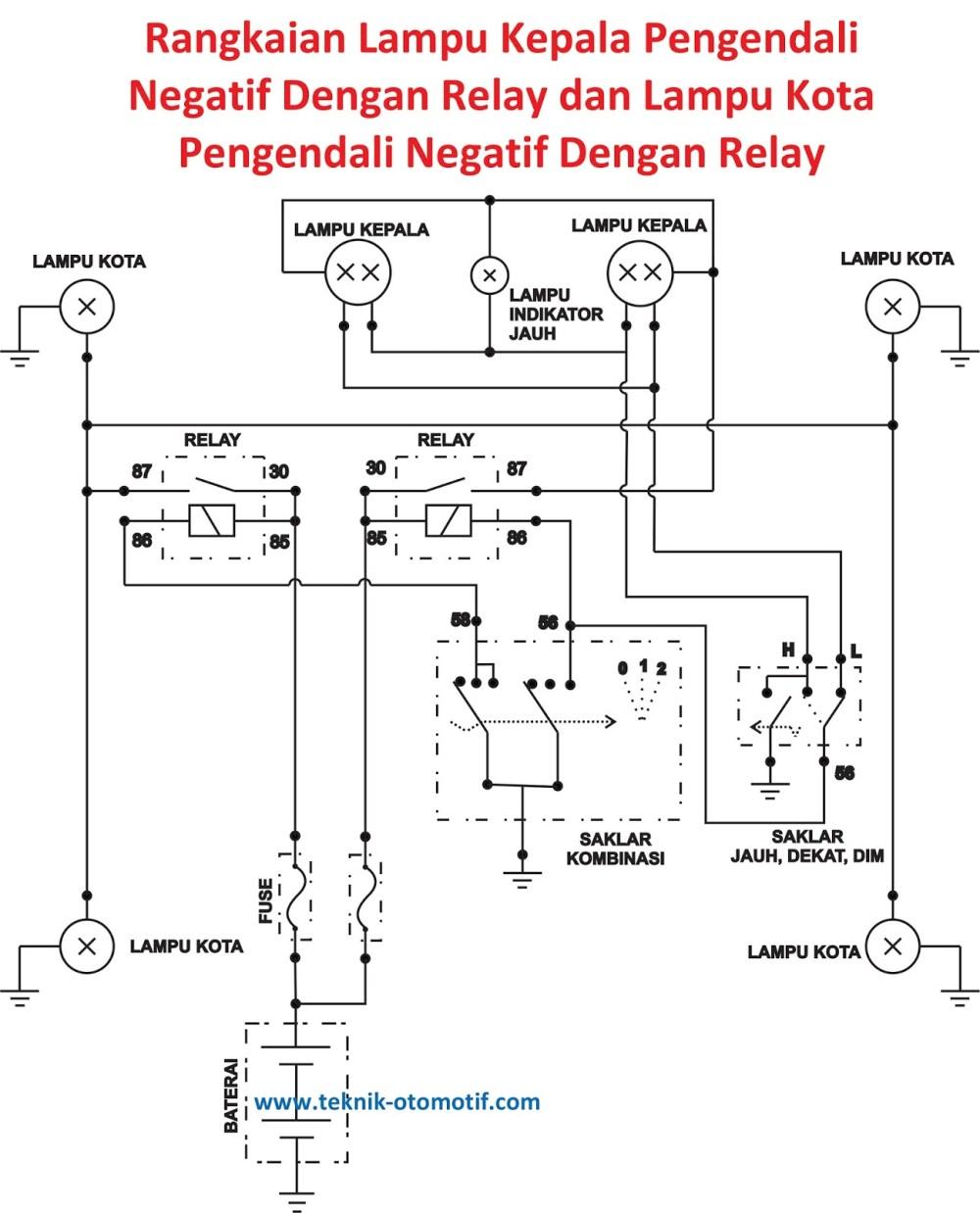 medium resolution of digi set timer wiring diagram