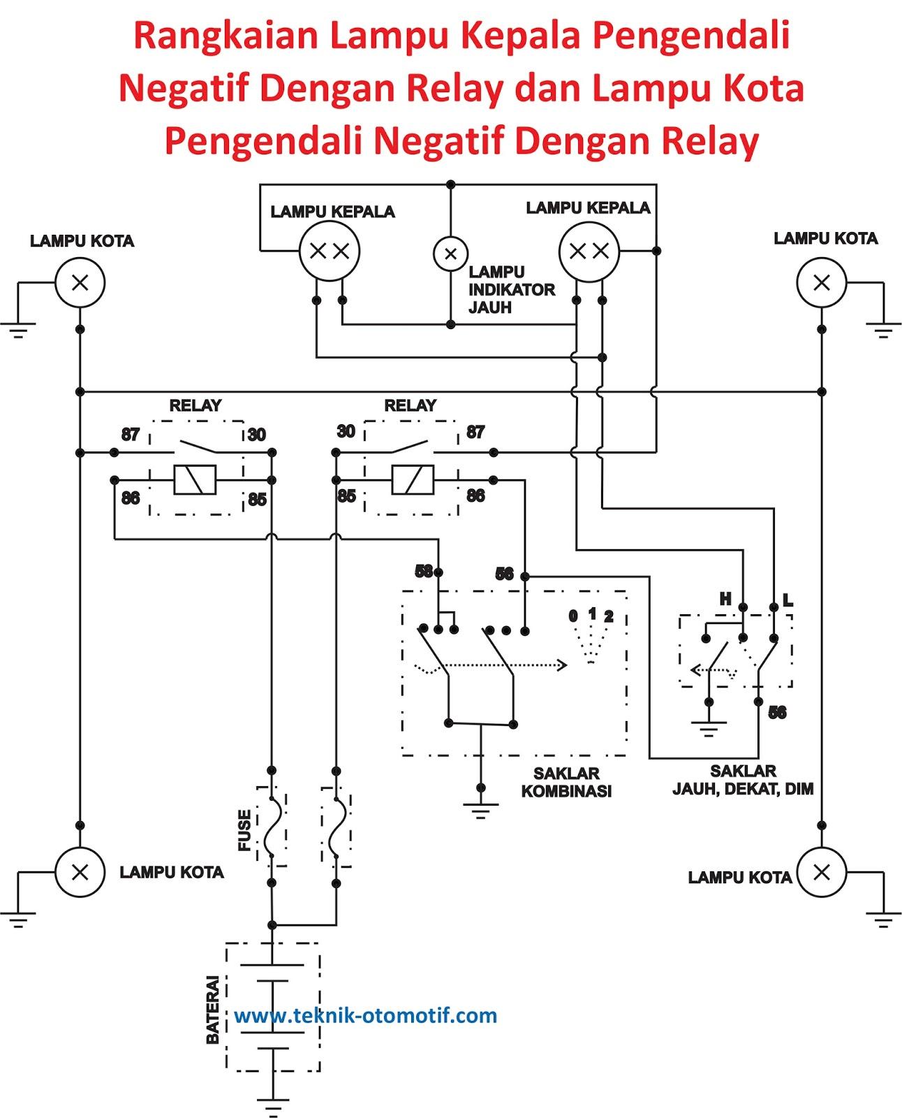 hight resolution of digi set timer wiring diagram
