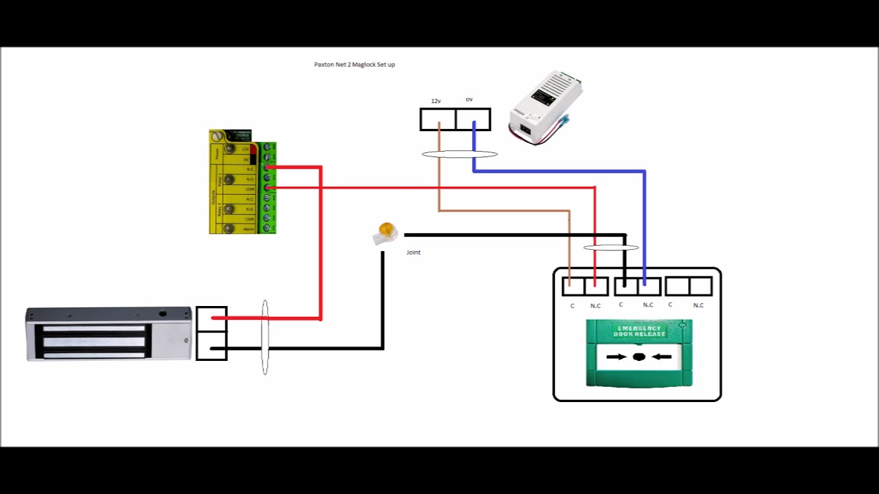 Ibanez Rs Wiring Schematics Free Download Wiring Diagram Schematic
