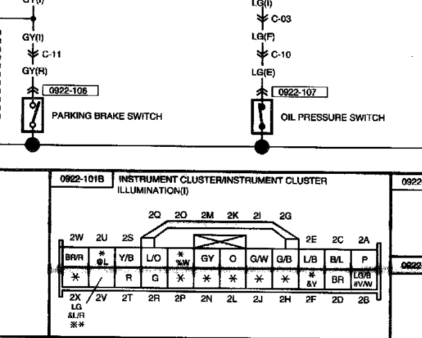 Pioneer Avic Z1 Wiring Harness