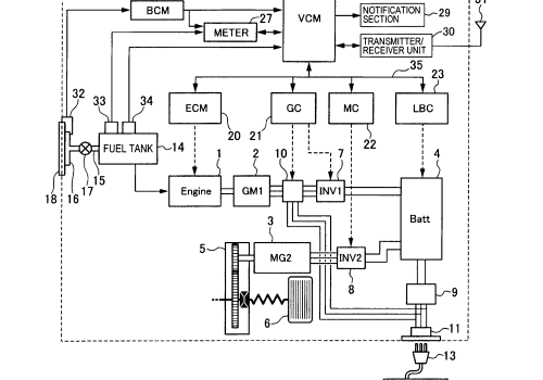 wiring diagram pioneer deh 65bt  schematic wiring diagram