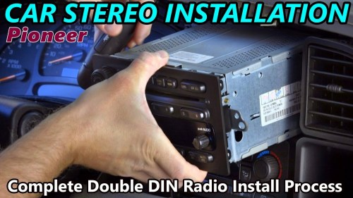 small resolution of wiring diagram for 2006 jeep grand cherokee