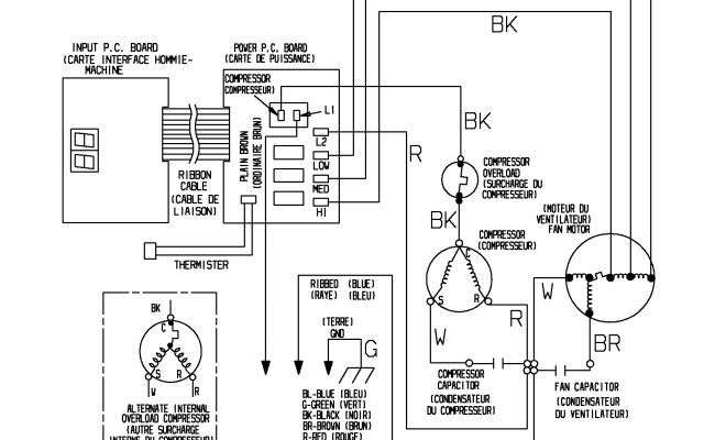 Pitster Pro Wiring Diagram 49cc - Fusebox and Wiring Diagram  visualdraw-problem - visualdraw-problem.sceglicongusto.it | Regulator Rab12a10 Wiring Diagram |  | diagram database - sceglicongusto.it