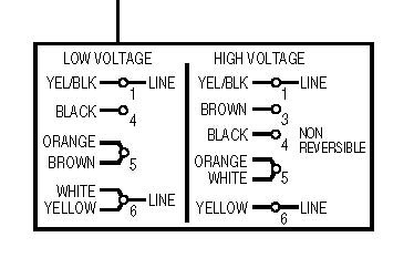 Polaris Pb4 60 Wiring Diagram