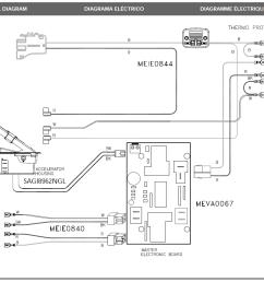 polari sportsman xp wiring diagram [ 1215 x 853 Pixel ]