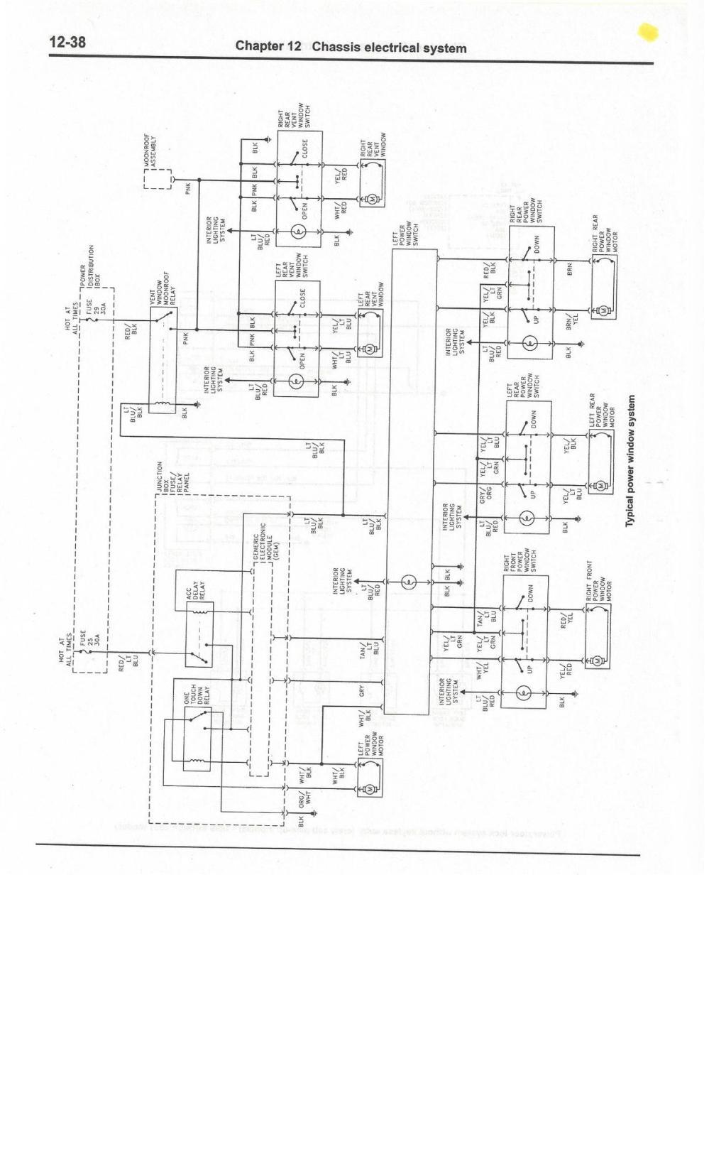 medium resolution of potter brumfield relay wiring diagram