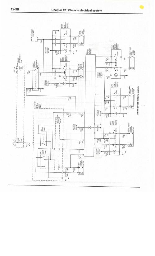 small resolution of potter u0026 brumfield sda 2056 wiring diagrampotter brumfield relay wiring diagrams 16