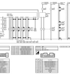 new holland ls180 wiring diagram [ 1024 x 778 Pixel ]