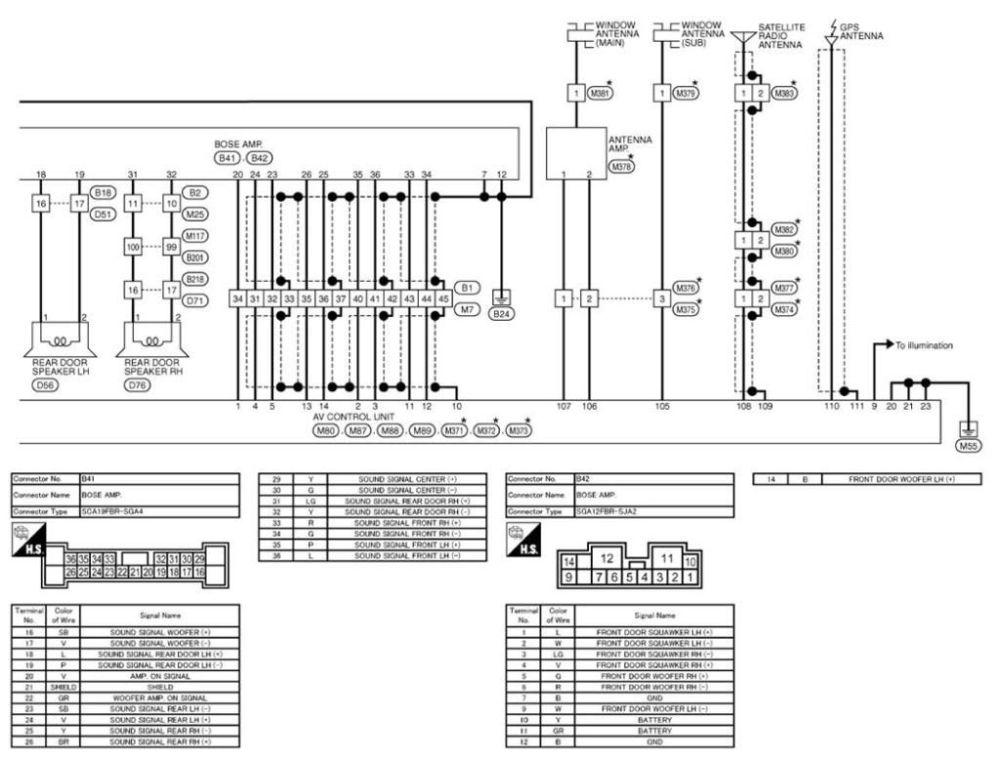 medium resolution of new holland ls180 wiring diagram