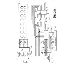 rainbird wiring schematic [ 2560 x 3300 Pixel ]