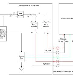 roketum buggy wiring diagram [ 1654 x 1169 Pixel ]