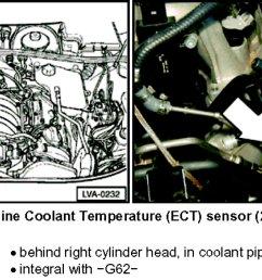 tempure sender wiring diagram automotive chevy [ 1500 x 823 Pixel ]