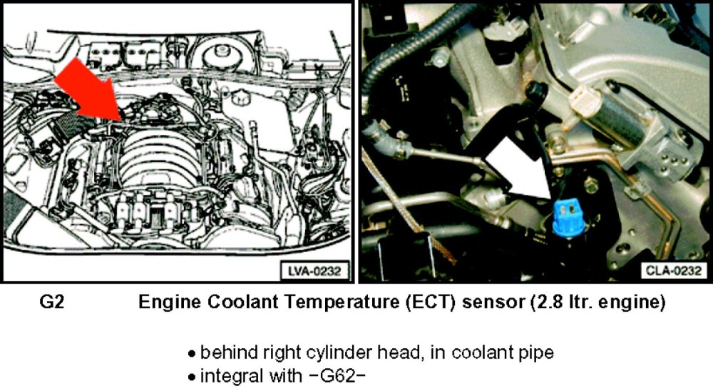 medium resolution of 2002 volkswagen passat wiring diagram