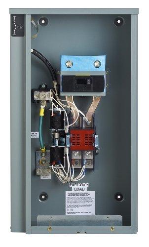 Transmission Diagram On 3 Phase Generac Generator Wiring Diagram