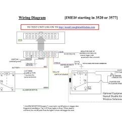 se wiring diagram [ 1135 x 877 Pixel ]