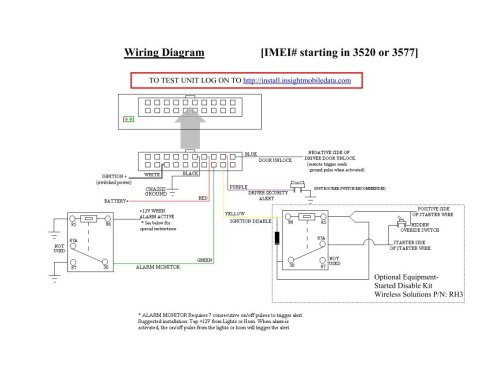 small resolution of se wiring diagram