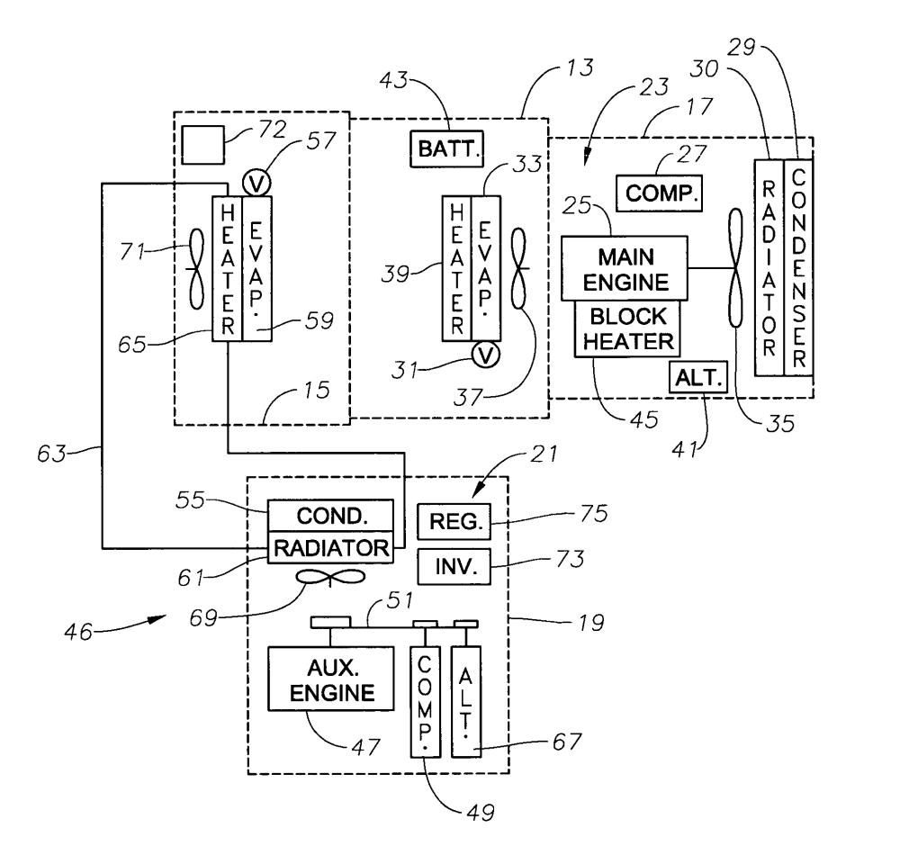 medium resolution of electric step wiring diagram