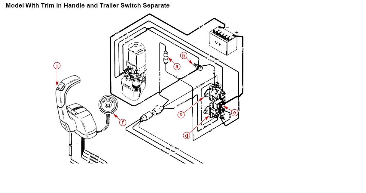Sea Ray 2007 175sp Engine Wiring Diagram