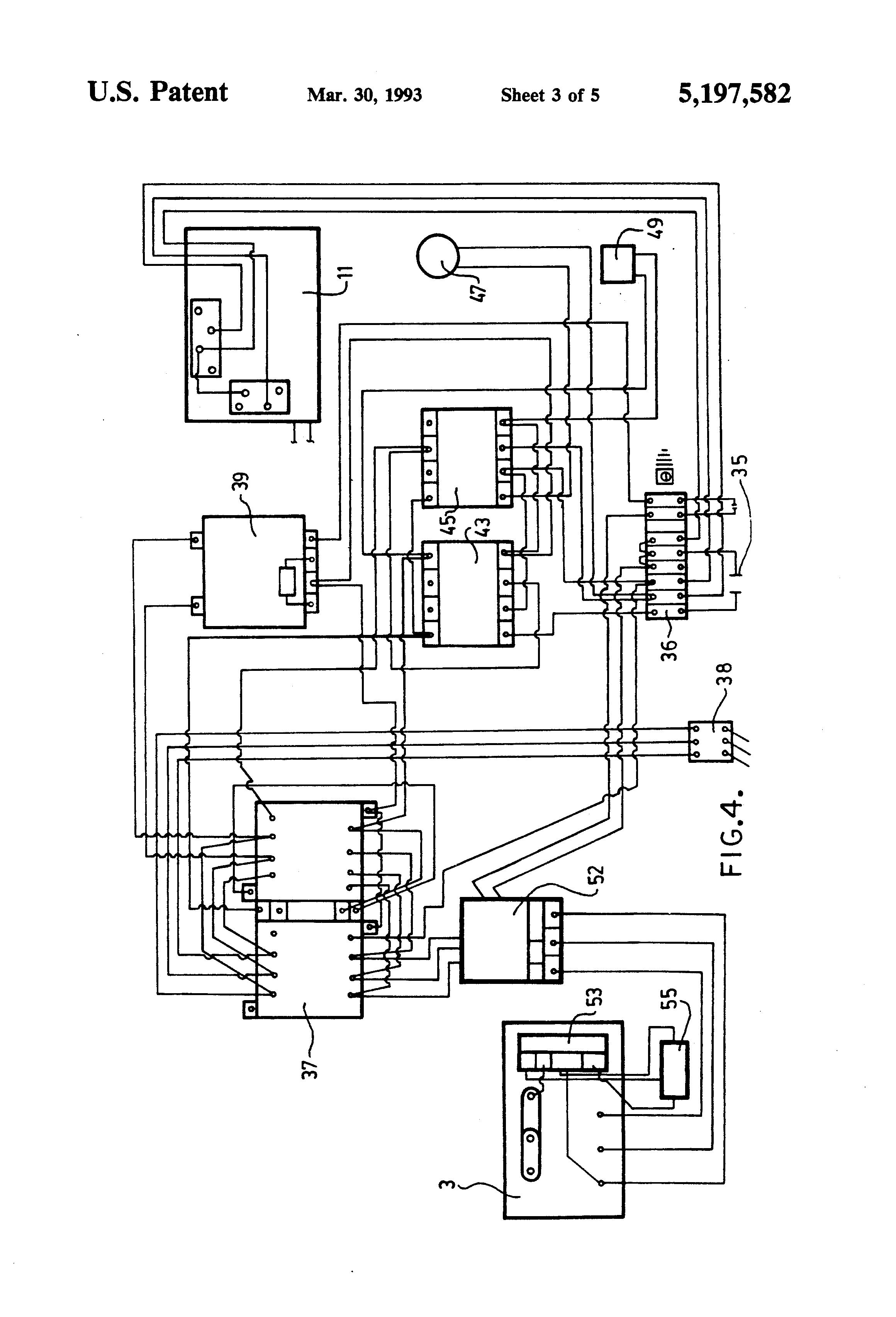 Sew Eurodrive Wiring Diagram
