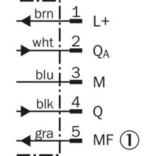 Sick Microscan 3 Wiring Diagram
