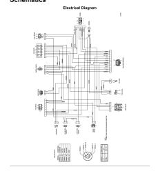 china made atv wiring [ 1654 x 1169 Pixel ]