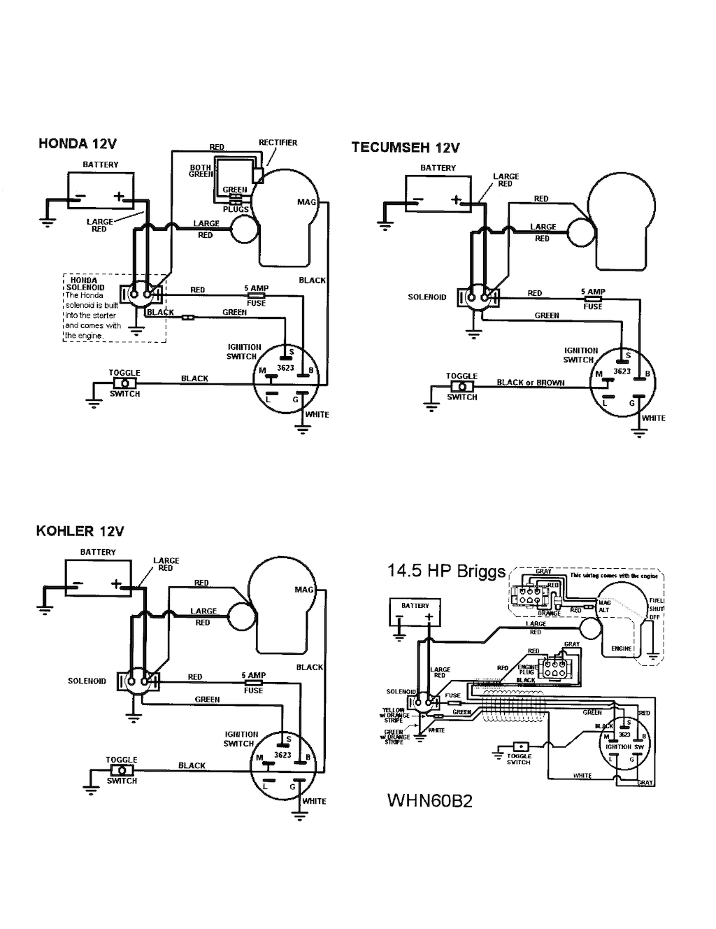 Swisher 60 Inch Pull Behind Mower Belt Diagram