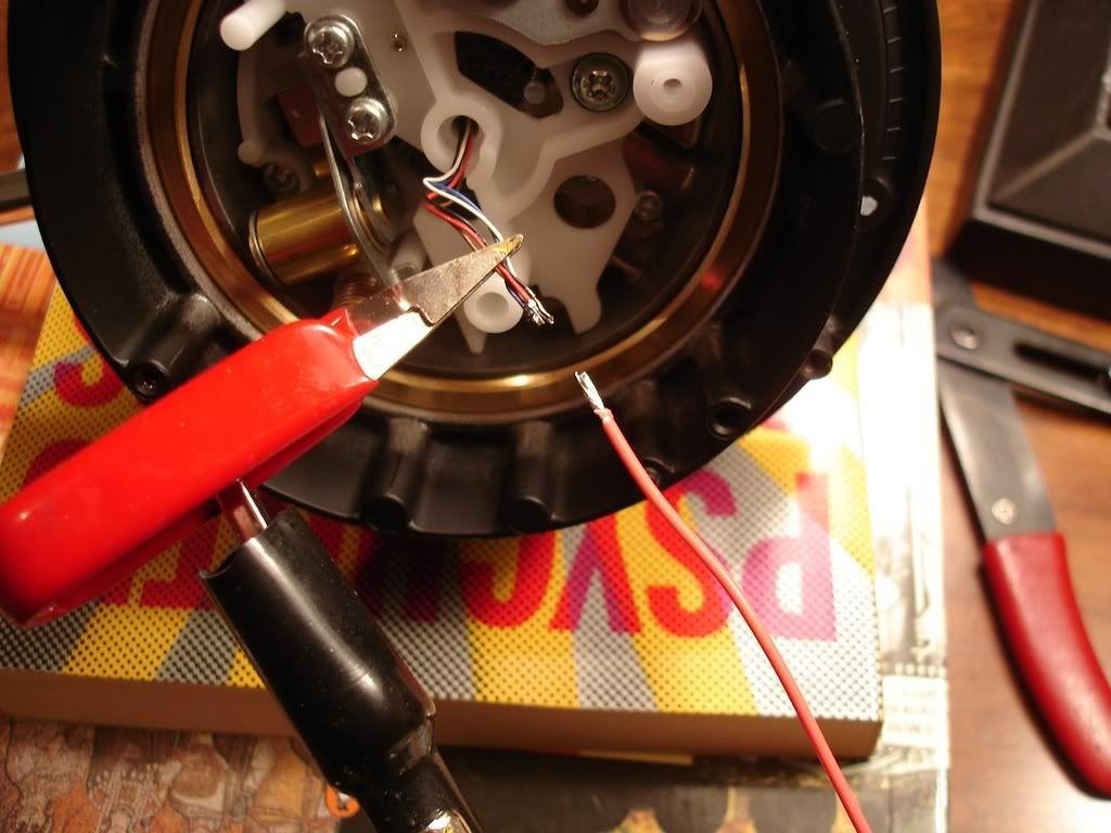 Db9 Pinout Bose Wiring Diagram Free Download Wiring Diagram