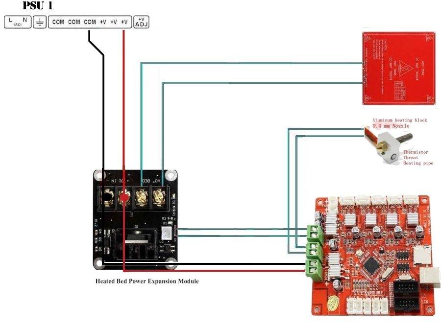 Pat Transmission Diagram Free Download Wiring Diagram Schematic