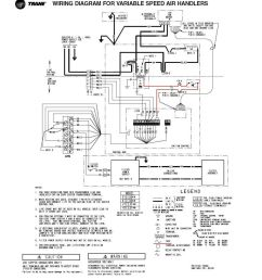 wiring diagram for trane ga heater [ 915 x 1024 Pixel ]