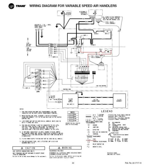 small resolution of wiring diagram for trane ga heater