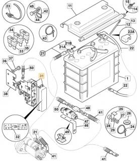 Trane Precedent Ysc072 Wiring Diagram