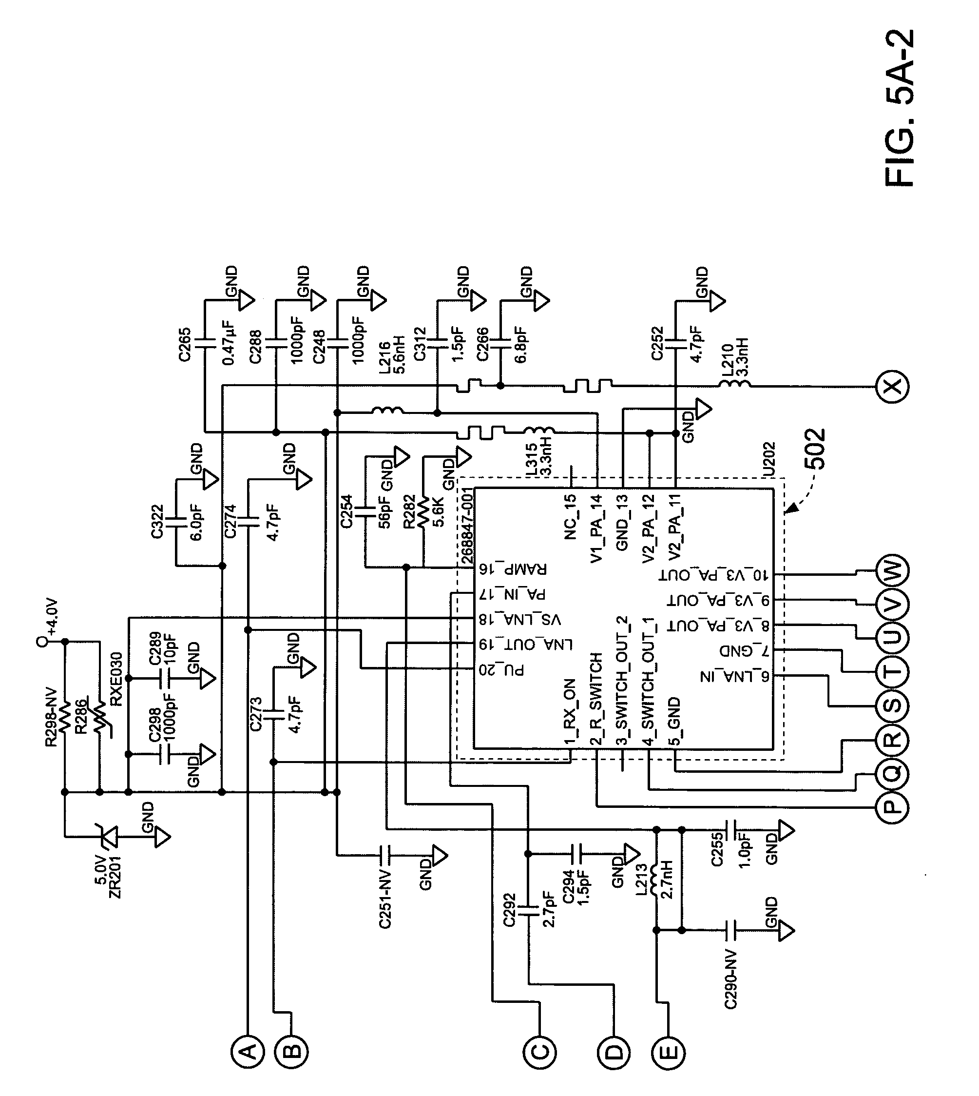 Bose Ps28 Wiring Diagram Collection