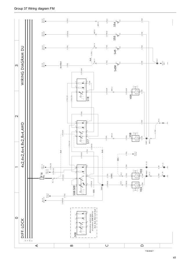 Viper 3100 Wiring Diagram