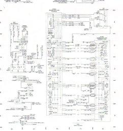 mk4 vw golf wiring diagram [ 1063 x 1754 Pixel ]