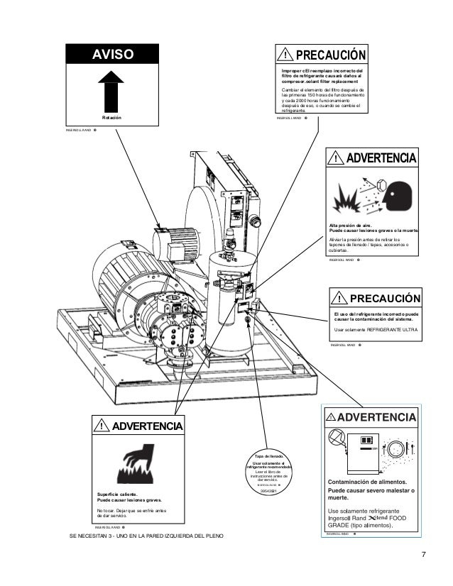 Wiring Diagram Ac Compresor John Deere 9560 Combine
