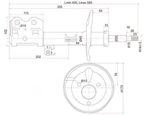 Wiring Diagram For 333389