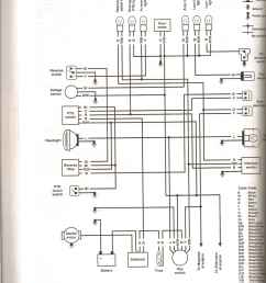 wiring diagram for ke line for starting a cub cadet ltx1040 on cub cadet lt 1045  [ 1557 x 2172 Pixel ]
