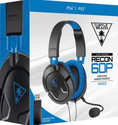 wiring diagram for turtle beach recon on turtle beach schemastic turtle beach x11 wiring recon 50 gaming headset  [ 1971 x 2131 Pixel ]