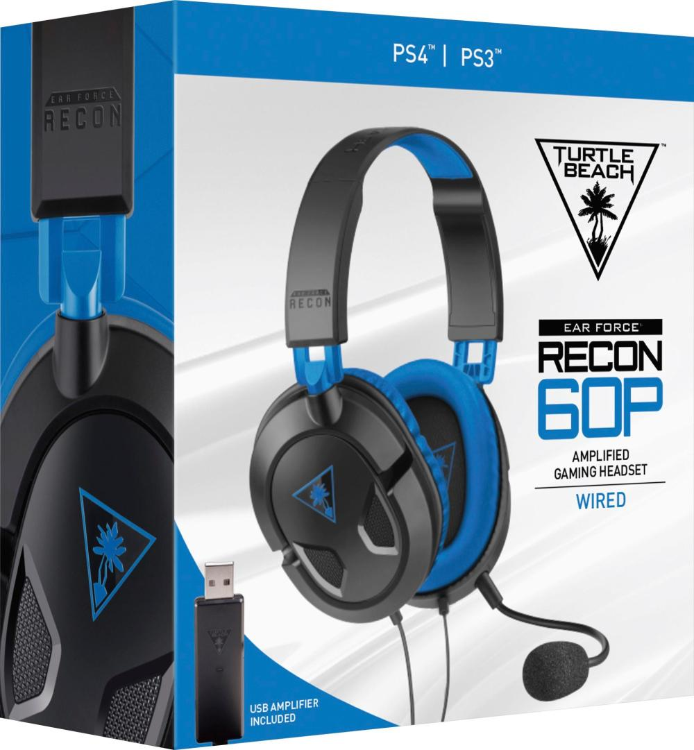 medium resolution of  wiring diagram for turtle beach recon on turtle beach schemastic turtle beach x11 wiring recon 50 gaming headset