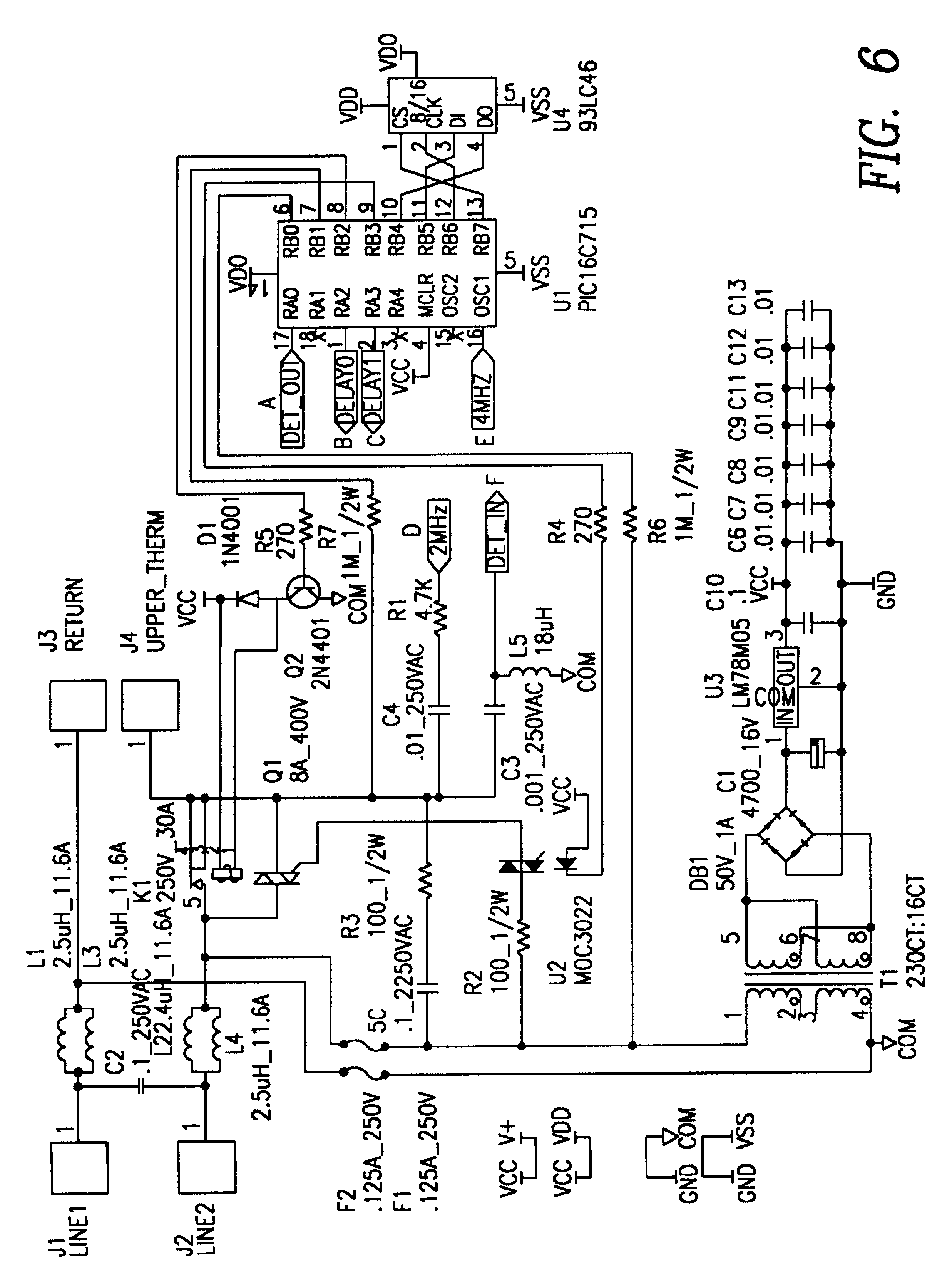 Wiring Diagram Hatco Grah-48