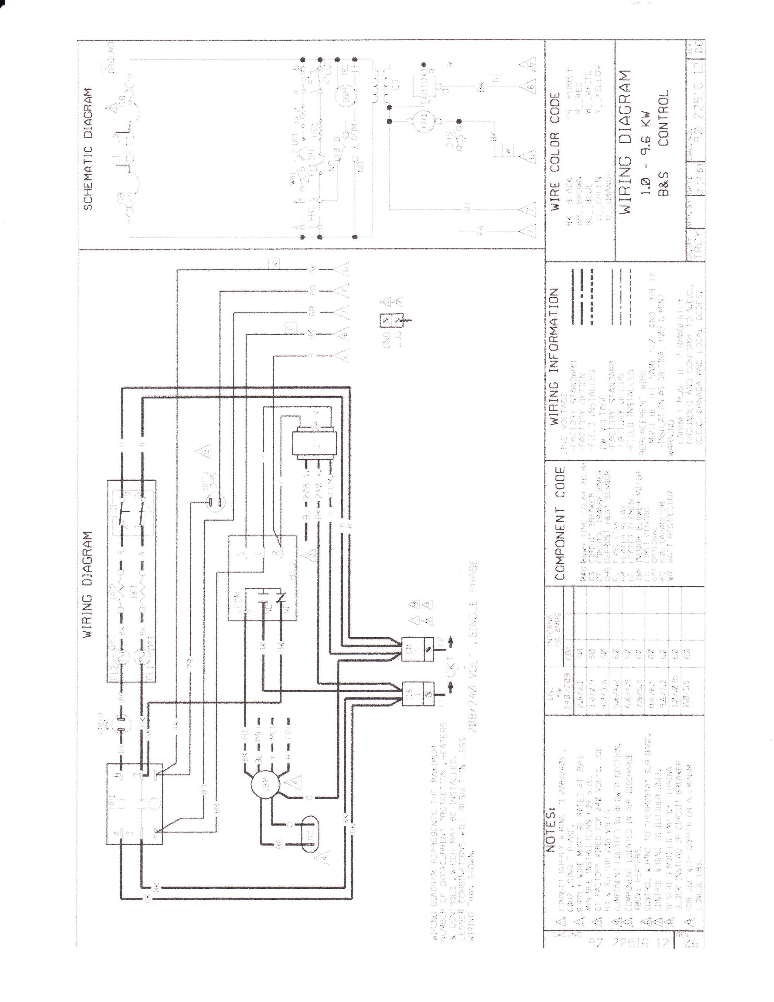Home Depot Furnace Ac Wiring